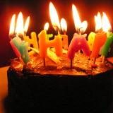 2月29日生まれの人はいつ年齢が増えるのか?